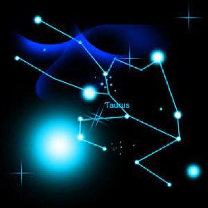 Гороскоп на сегодня - Близнецы - AstroMeridian Ru