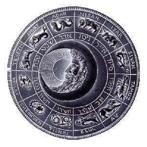 Телец дом гороскопа