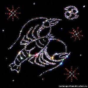 2002 год кого по гороскопу| У нас на сайте про гороскоп ирины ...